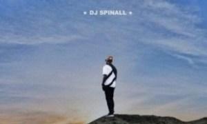 "Instrumental: DJ Spinall - ""On A Low"" Ft YCee (Prod By Killertunes)"